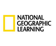 National Geographic Small