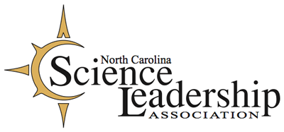 North Carolina Science Leadership Association